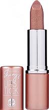 Parfums et Produits cosmétiques Rouge à lèvres - Bell Shiny's Lipstick
