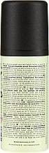 Shampooing sec - Maria Nila Dry Shampoo — Photo N2