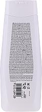 STR8 All Sport - Set (déodorant spray/150ml + gel douche/400ml) — Photo N5