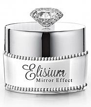 Parfums et Produits cosmétiques Poudre pour ongles - Elisium Mirror Powder