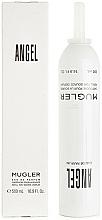 Parfums et Produits cosmétiques Thierry Mugler Angel Refill - Eau de Parfum (recharge)