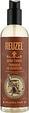 Parfums et Produits cosmétiques Vaporisateur tonique texturisant - Reuzel Surf Tonic