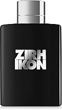 Parfums et Produits cosmétiques Zirh Ikon - Eau de Toilette