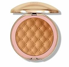 Parfums et Produits cosmétiques Poudre éclaircissante pour visage - Affect Cosmetics Charming Glow