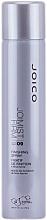 Parfums et Produits cosmétiques Spray de finition à tenue ferme (fixation 9) - Joico Style and Finish JoiFix Firm-Hold 9