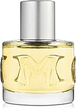 Parfums et Produits cosmétiques Mexx Woman - Eau de Toilette