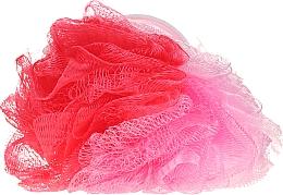Parfums et Produits cosmétiques Fleur de douche, 30352, rose - Top Choice
