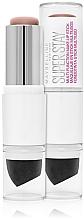 Parfums et Produits cosmétiques Fond de teint stick - Maybelline New York Super Stay Foundation Stick