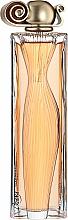 Parfums et Produits cosmétiques Givenchy Organza - Eau de Parfum