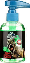 Parfums et Produits cosmétiques Savon liquide pour les mains - Corsair Jurassic World Hand Wash