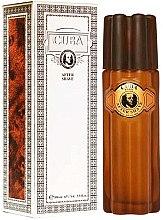 Parfums et Produits cosmétiques Cuba Gold - Lotion après-rasage