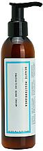 Parfums et Produits cosmétiques Crème protectrice pour les mains - Beaute Mediterranea Protective Hand Cream