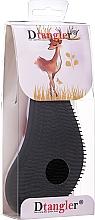 Parfums et Produits cosmétiques Brosse à cheveux Cerf - Detangler Detangling Brush
