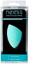Parfums et Produits cosmétiques Éponge à maquillage, 4310 - Donegal Blending Sponge