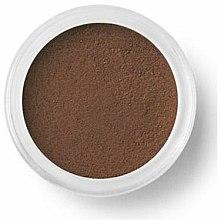 Parfums et Produits cosmétiques Fard à paupières - Bare Escentuals Bare Minerals Brown Eyecolor