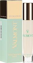 Parfums et Produits cosmétiques Concentré activateur d'hydratation pour visage - Valmont Hydra 3 Regenetic