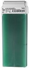 Parfums et Produits cosmétiques Cartouche de cire tiède à épiler - Peggy Sage Cartridge Of Fat-Soluble Warm Depilatory Wax Vert
