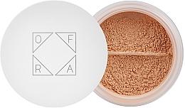 Parfums et Produits cosmétiques Poudre libre minérale pour visage - Ofra Acne Treatment Loose Mineral Powder