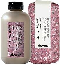 Parfums et Produits cosmétiques Sérum bouclant au panthénol pour cheveux - Davines More Inside Curl Building Serum