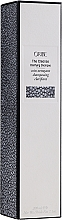 Parfums et Produits cosmétiques Shampooing exfoliant - Oribe The Cleanse Clarifying Shampoo