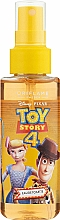 Parfums et Produits cosmétiques Oriflame Disney Pixar Toy Story 4 - Eau de Toilette