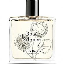 Parfums et Produits cosmétiques Miller Harris Rose Silence - Eau de Parfum