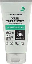 Parfums et Produits cosmétiques Après-shampooing naturel au matcha bio - Urtekram Green Matcha Conditioner