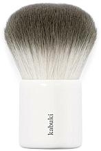 Parfums et Produits cosmétiques Pinceau Kabuki - Ere Perez Kabuki Brush