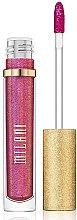 Parfums et Produits cosmétiques Brillant à lèvres holographique - Milani Hypnotic Lights Holographic Lip Topper