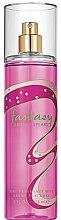 Parfums et Produits cosmétiques Britney Spears Fantasy - Brume parfumée pour corps