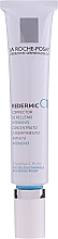 Parfums et Produits cosmétiques Concentré à l'acide hyaluronique, vitamines C et E pour visage - La Roche-Posay Redermic C10 Anti-Wrinkle Firming
