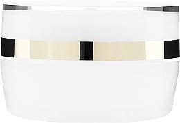 Parfums et Produits cosmétiques Crème contour des yeux à l'extrait d'acacia persan + roller visage - Sisley Sisleya L'Integral Anti-Age Eye & Lip Contour Cream