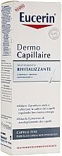Parfums et Produits cosmétiques Traitement au panthénol pour cheveux - Eucerin DermoCapillaire Re-Vitalizing Scalp Treatment