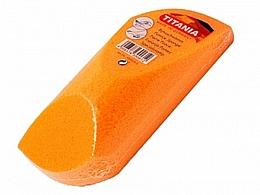 Parfums et Produits cosmétiques Pierre ponce, orange - Titania