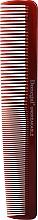 Parfums et Produits cosmétiques Peigne à cheveux brun, 9707, 18cm - Donegal Hair Comb