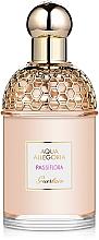 Parfums et Produits cosmétiques Guerlain Aqua Allegoria Passiflora - Eau de Toilette
