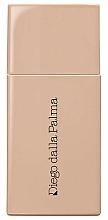 Parfums et Produits cosmétiques Fond de teint - Diego Dalla Palma Nudissimo Glow Foundation