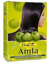 Parfums et Produits cosmétiques Poudre d'Amla pour cheveux - Hesh Amla Powder