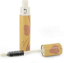 Parfums et Produits cosmétiques Gel pour cils et sourcils - Couleur Caramel Stay Gold Revitalising Lash & Eyebrow Gel
