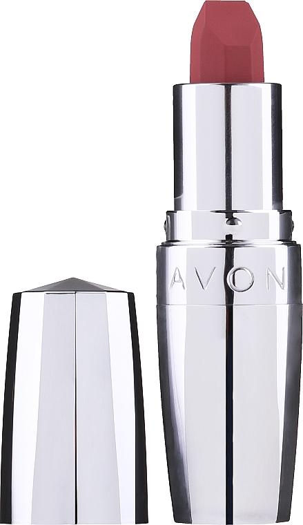 Rouge à lèvres mat - Avon True Matte Legend Lipstick