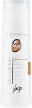 Parfums et Produits cosmétiques Shampooing aux protéines et extrait de datte - Vitality's Intensive Aqua Re-Integra High-Protein Shampoo