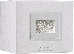 Parfums et Produits cosmétiques Bath House Frangipani & Grapefruit - Parfum