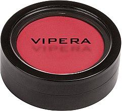 Parfums et Produits cosmétiques Blush crémeux - Vipera Rouge Flame Blush