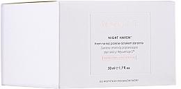 Parfums et Produits cosmétiques Monat Brighten & Recover Duo Set - Coffret (sérum illuminant/30ml + crème de nuit/50ml)