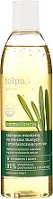Parfums et Produits cosmétiques Shampooing micellaire au romarin et myrrhe - Tołpa Green Normalizing Hair Shampoo