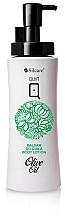 Parfums et Produits cosmétiques Lotion pour le corps - Silcare Quin Olive Oil Body Lotion