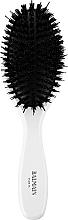 Parfums et Produits cosmétiques Brosse spécial extensions de cheveux - Balmain Paris Hair Couture Extension Brush