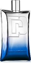 Parfums et Produits cosmétiques Paco Rabanne Pacollection Genius Me - Eau de Parfum