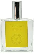 Parfums et Produits cosmétiques The Secret Soap Store Holistic Me Manipura - Parfum