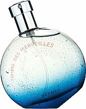 Parfums et Produits cosmétiques Hermes L'Ombre des Merveilles - Eau de Parfum
